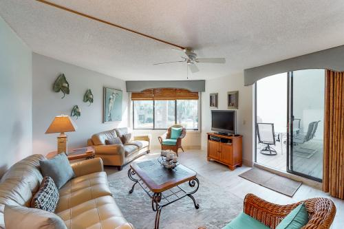 Shorewood 422 -  Vacation Rental - Photo 1