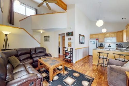 Aspen Village 125 -  Vacation Rental - Photo 1