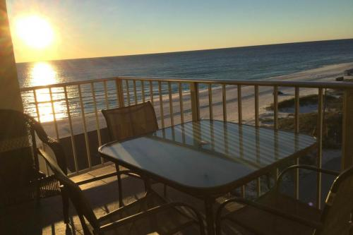 Regency Towers 703 - Panama City Beach, FL Vacation Rental