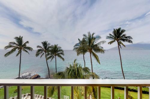 Royal Mauian 615  - Kihei, HI Vacation Rental