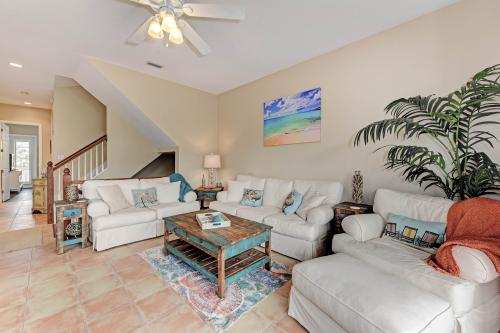 Island Walk - Holmes Beach, FL Vacation Rental