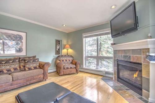 Breck State of Mind -  Vacation Rental - Photo 1