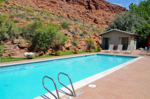 Moab Springs Ranch 5 -  Vacation Rental - Photo 1