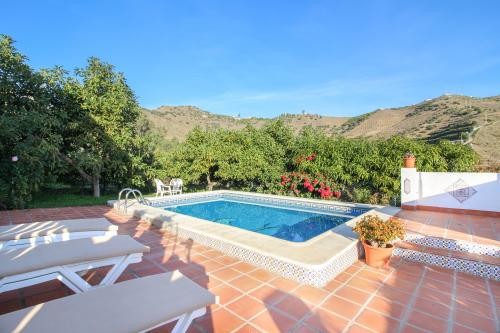 Villa Grillo -  Vacation Rental - Photo 1