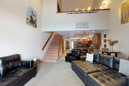Aspen 44 -  Vacation Rental - Photo 1
