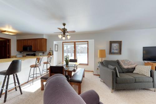 Your Idaho Home -  Vacation Rental - Photo 1