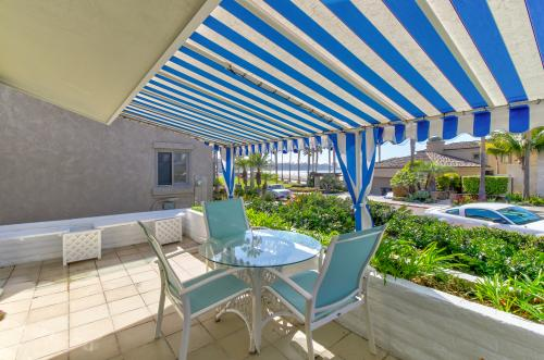 By The Sea -  Vacation Rental - Photo 1
