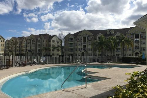 Cane Island Sunrise - Kissimmee, FL Vacation Rental