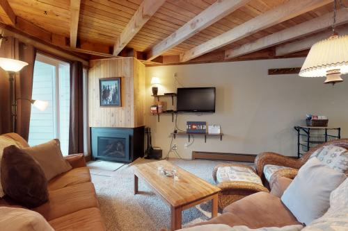 Lodgepole Landing - Silverthorne, CO Vacation Rental
