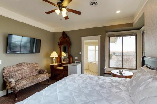 Jenny Suite -  Vacation Rental - Photo 1