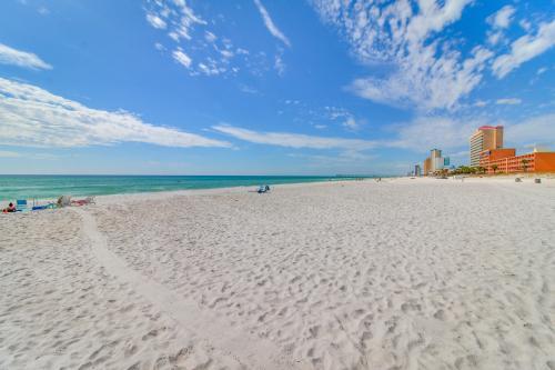 Origin at Seahaven #607 -  Vacation Rental - Photo 1