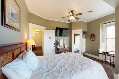 Anne Suite -  Vacation Rental - Photo 1