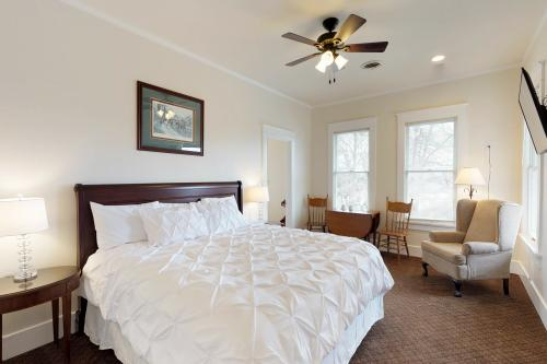 Elizabeth Suite -  Vacation Rental - Photo 1