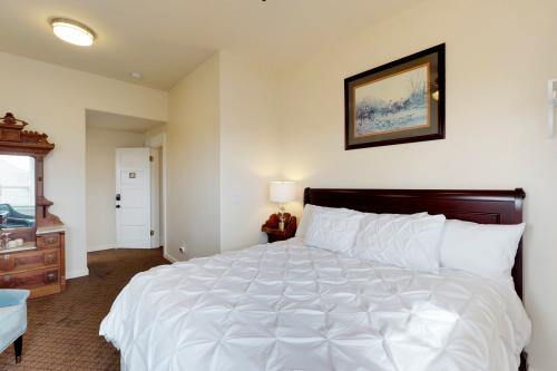 Allison Suite -  Vacation Rental - Photo 1