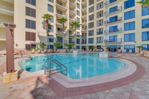 Origin at Seahaven #1502 - Panama City Beach, FL Vacation Rental