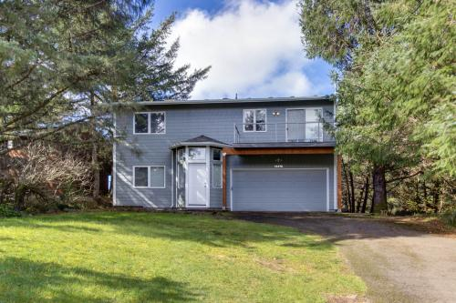 Rain or Shine - Neskowin, OR Vacation Rental