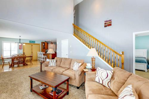 Country Retreat -  Vacation Rental - Photo 1