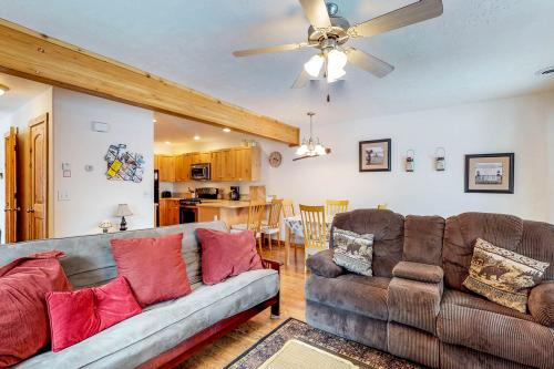 Candlewood M -  Vacation Rental - Photo 1