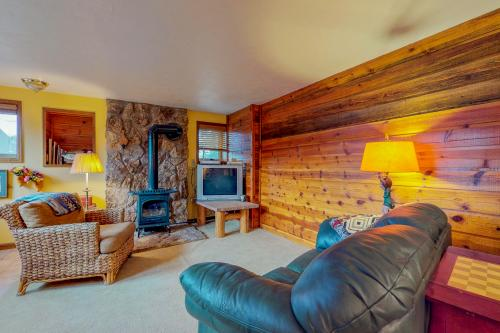Edelweiss -  Vacation Rental - Photo 1