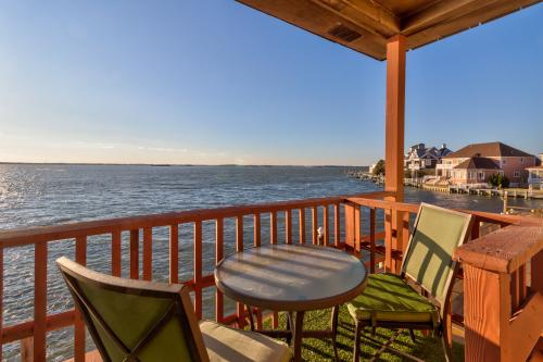 Harbor One North -  Vacation Rental - Photo 1