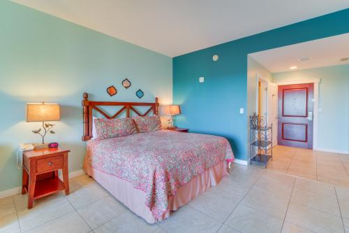 Origin at Seahaven #518  - Panama City Beach, FL Vacation Rental