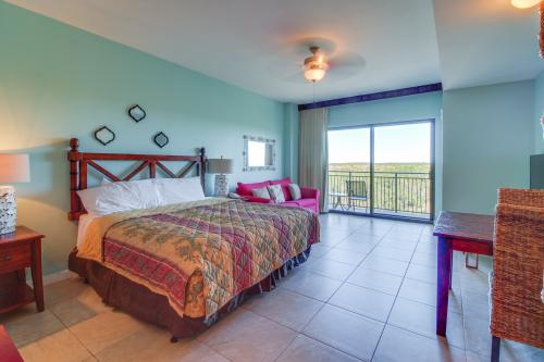 Origin at Seahaven #725 - Panama City Beach, FL Vacation Rental