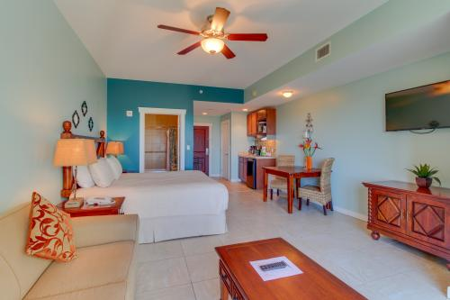 Origin at Seahaven #1423 - Panama City Beach, FL Vacation Rental