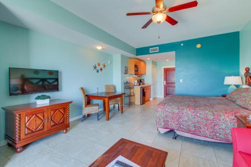 Origin at Seahaven #905 - Panama City Beach, FL Vacation Rental