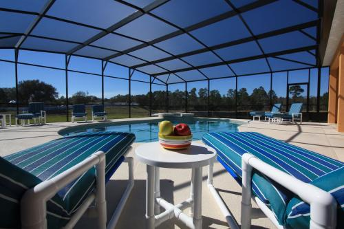 Wonder of Watersong - Davenport, FL Vacation Rental