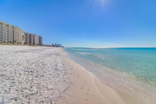 Your Beach Happy Place - Seascape -  Vacation Rental - Photo 1