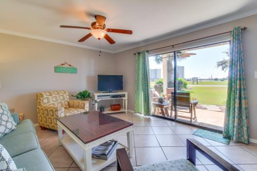 Your Beach Happy Place -  Vacation Rental - Photo 1