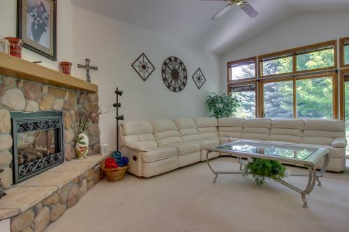 Dalton Ranch Retreat - Durango, CO Vacation Rental