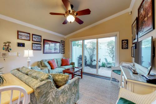 Starfish Beach Unit 1 - Holmes Beach, FL Vacation Rental