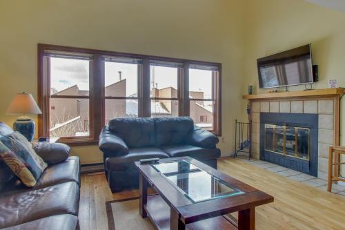 Raider Ridge Retreat - Durango, CO Vacation Rental