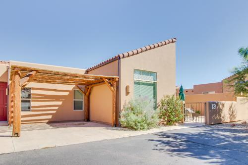 Rim Village I3 - Moab, UT Vacation Rental