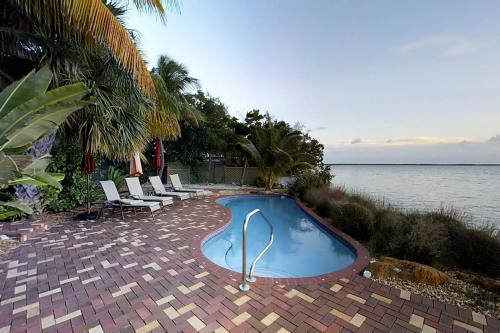Bay Harbor View -  Vacation Rental - Photo 1