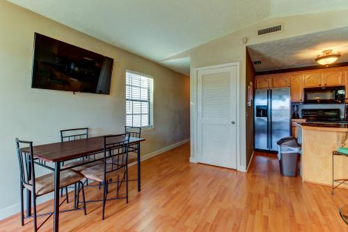 Horizon South #45D -  Vacation Rental - Photo 1