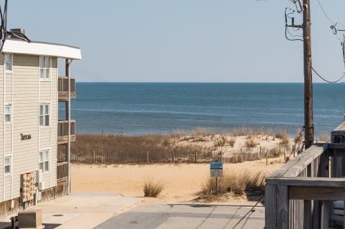 Seaport 79 Stairside - Ocean City, MD Vacation Rental