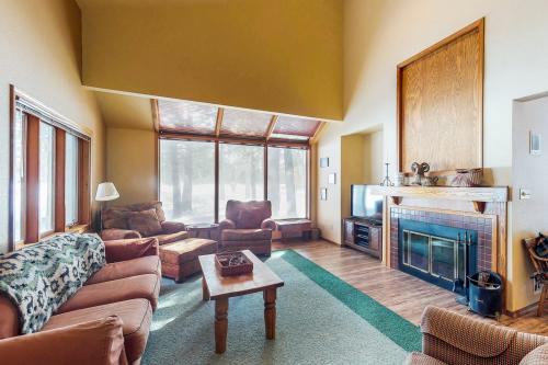 Green Briar 1 -  Vacation Rental - Photo 1