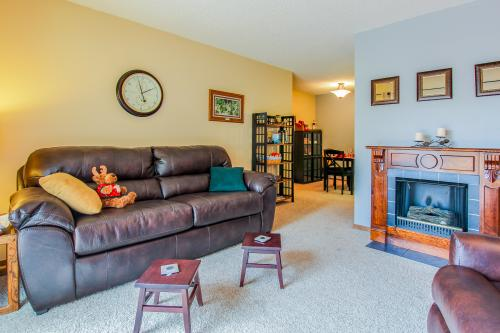 The Pine Cone   - Estes Park, CO Vacation Rental