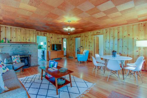 1650 Powelly Lane - Estes Park, CO Vacation Rental