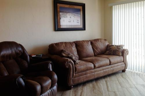 Atlantic Avenue Getaway -  Vacation Rental - Photo 1