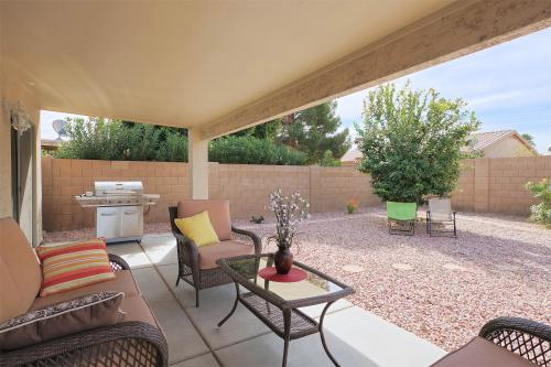 Casa Agave - Surprise, AZ Vacation Rental