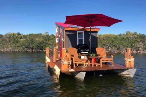 The Happy Crabby - Key Largo, FL Vacation Rental