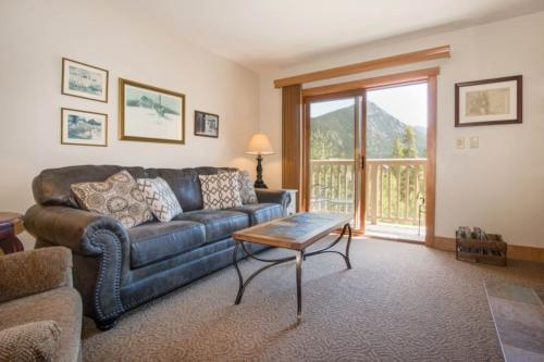 Red Hawk Lodge 2286 -  Vacation Rental - Photo 1