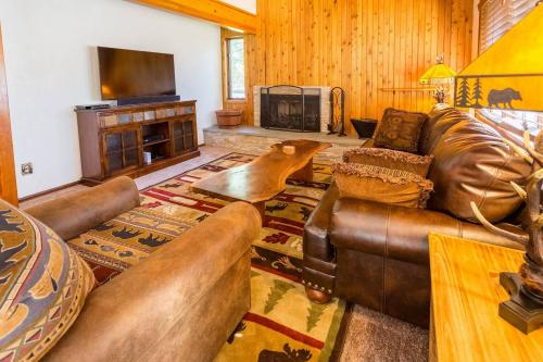 Avon Sanctuary -  Vacation Rental - Photo 1