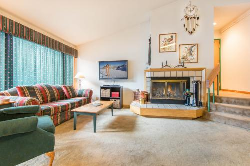 Liftside Condominiums 11 -  Vacation Rental - Photo 1