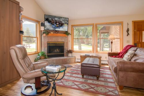 Snake River Village 18 -  Vacation Rental - Photo 1
