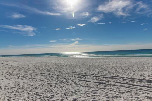 Soft Sandestin -  Vacation Rental - Photo 1