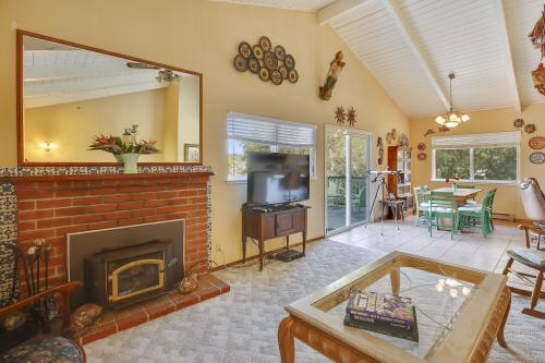 Disney Beach House -  Vacation Rental - Photo 1